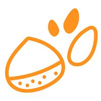 栗・芋・かぼちゃ・シード