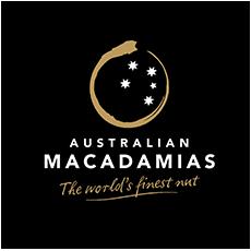 オーストラリア・マカダミア協会
