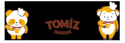 tomiz