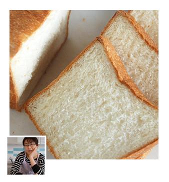アルスター食パンケース(包装付) / 1斤1個商品画像