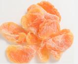 ドライ マンダリンオレンジ