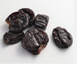 肉厚プルーン(種有)