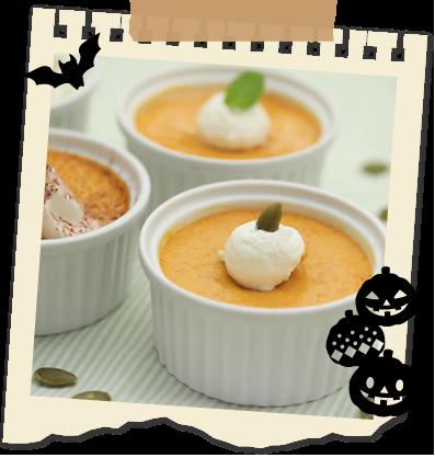 レシピの画像