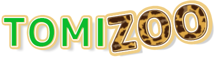 TOMIZOO