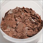 チョコレートコポー各種