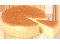 冷凍スポンジケーキ各種画像