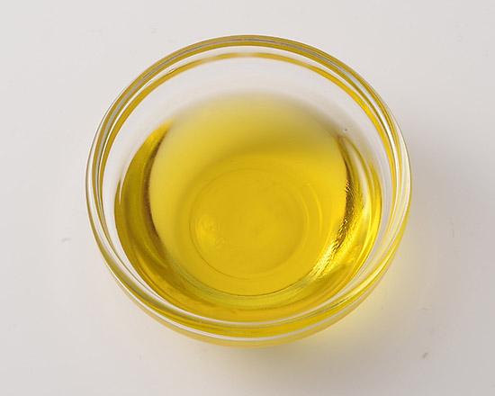 なたね油(赤水)