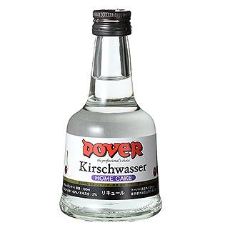 ドーバー キルシュワッサー / 100ml