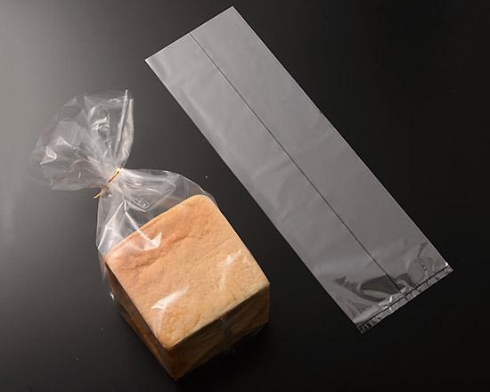 食パン1斤袋