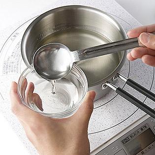 錦玉かん作り方