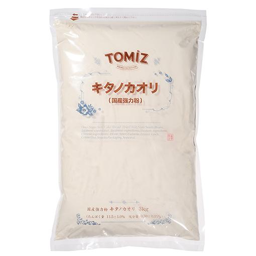 キタノカオリ / 3kg
