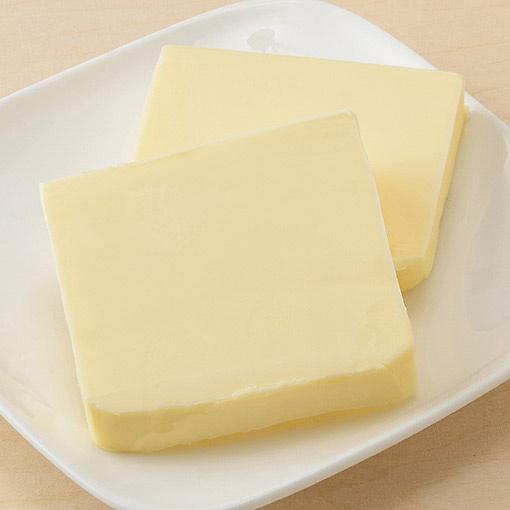 森永バター