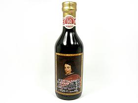 グロソリ アチェート・バルサミコ / 250ml