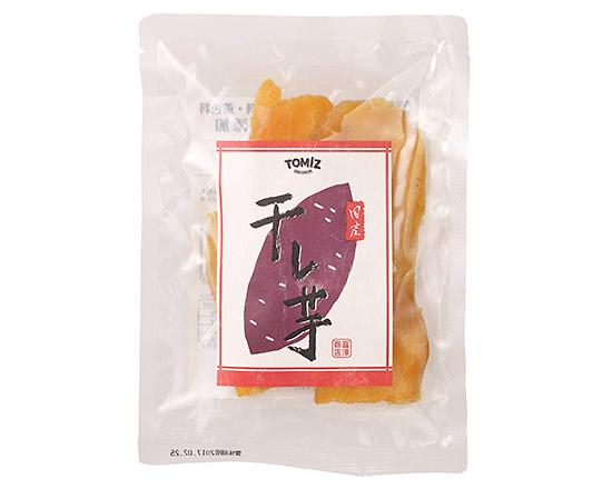国産干し芋 / 100g