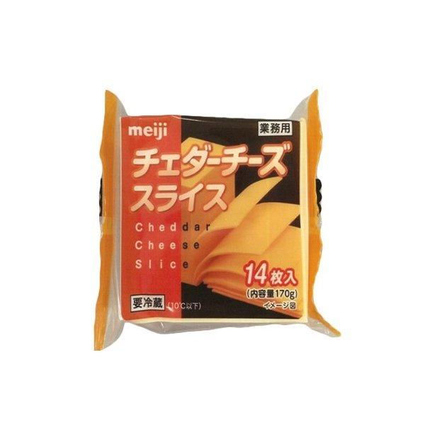 【トッピング】とろけるチーズの画像