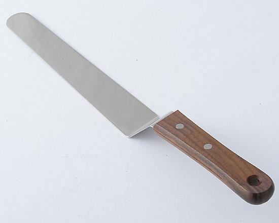 ケーキ ナイフ