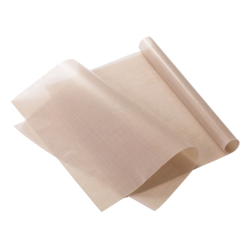cuocaくりかえし使えるオーブンシート(25×30cm) / 2枚