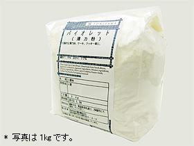バイオレット(日清製粉) / 25kg
