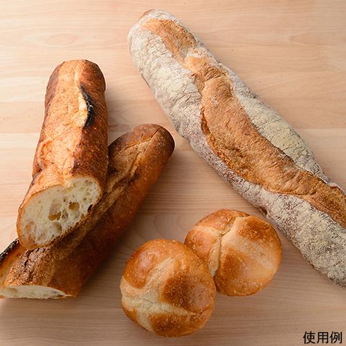 リスドォル(日清製粉) / 1kg