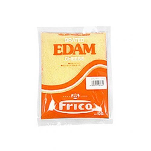 エダムチーズ粉末 / 100g