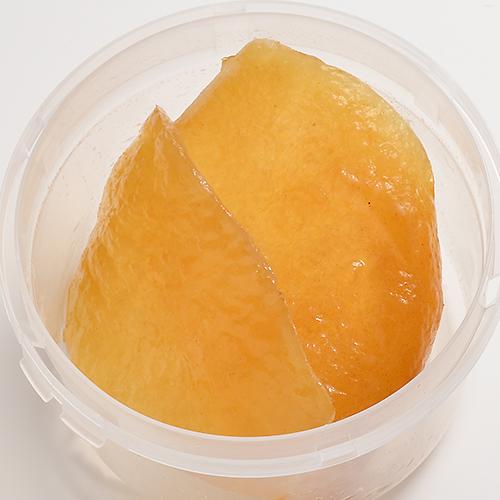 うめはら レモンクォーター / 1kg