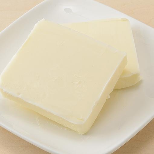カルピスバター(食塩不使用) / 450g