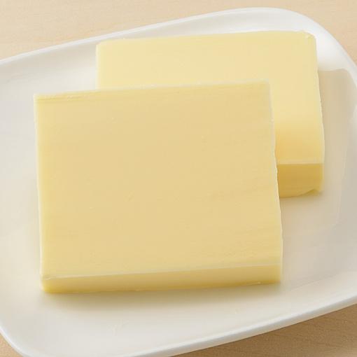 よつ葉バター(食塩不使用) / 450g×5個セット