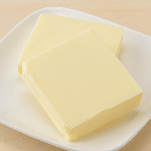 よつ葉バター(加塩) / 450g×10個セット