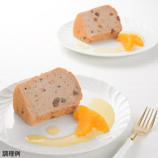 マロングラッセ(割れ) / 1kg