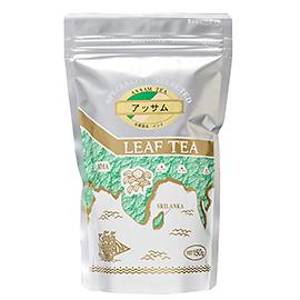 紅茶 アッサム
