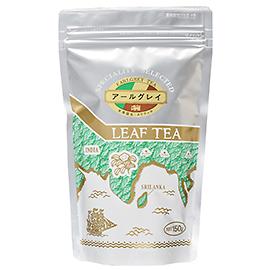 アールグレイ(茶葉)