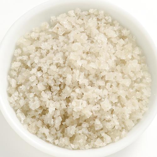 ゲランドの塩(あら塩) / 1kg | 塩とスパイス,塩,海塩 | 通販 TOMIZ ...