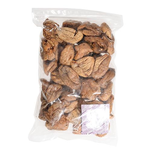 干いちじく(トルコ産)大粒 / 1kg