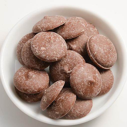 KAOKA ミコロ32% 1kg / 1kg