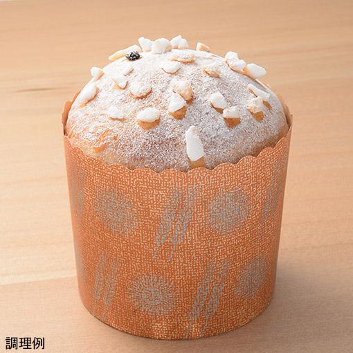 パネトーネマザー粉末(製パン用) / 250g