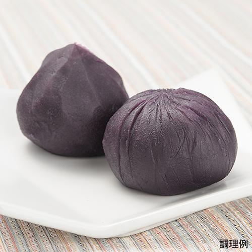 紫芋あん / 300g