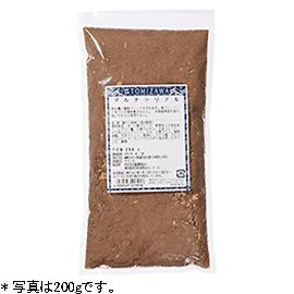マルチシリアル / 1kg