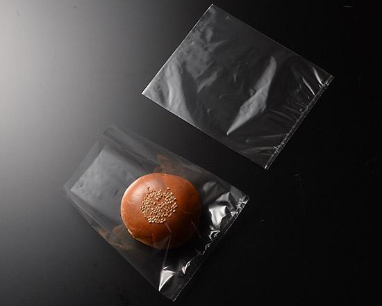 菓子パン袋 / 10枚