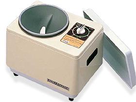 KN-1000 Lニーダー / 1台