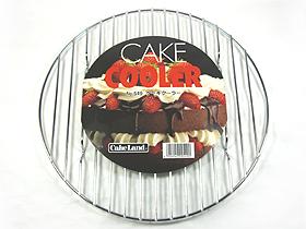 ケーキクーラー」