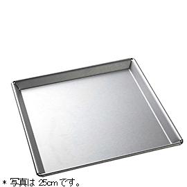 ロールケーキ型 / 25cm×1個