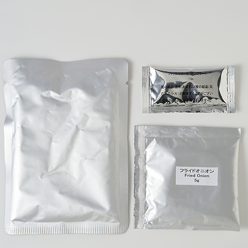 手作りナシゴレンセット / 95g