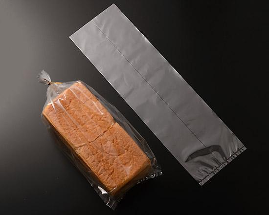 食パン2斤袋 タイ付