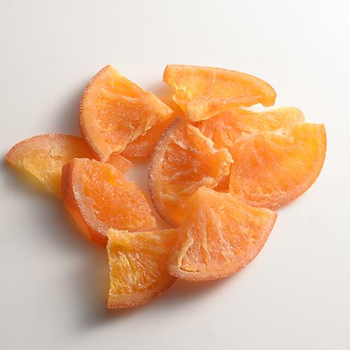 カットネーブルオレンジ / 500g