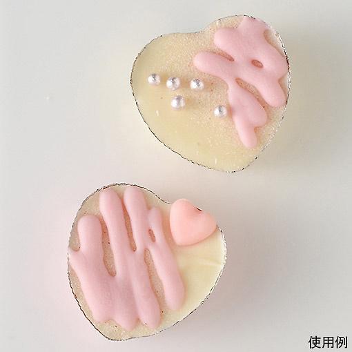デコチョコペン ピンク / 1本9g