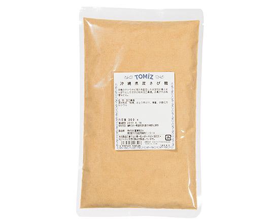 沖縄県産きび糖 / 300g