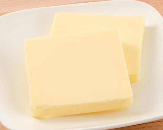 森永発酵バター(食塩無添加) / 450g×5個セット