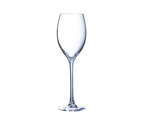 C&S グランセパージュ フルートグラス 240ml / 1個