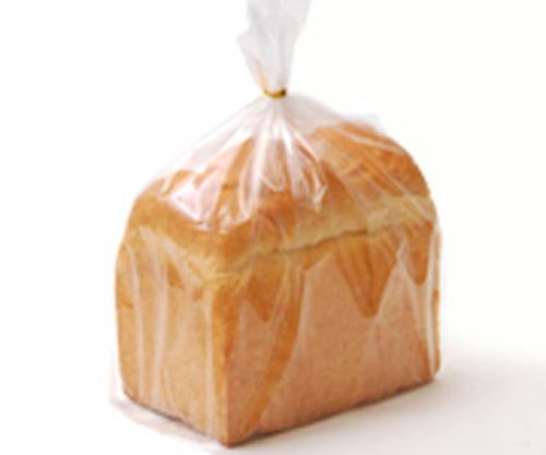 食パン袋1.5斤用 / 500枚