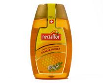 nectaflorアカシアのハチミツ